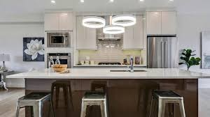 100 Interior Design Show Homes Calgary Home Stagers Sold Beautifully We Turn
