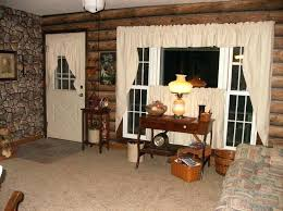 Primitive Bedroom Country Items For Decorating Impressive