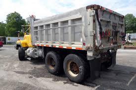 100 Dump Truck For Sale In Nc S N Trailer Magazine