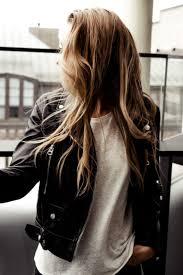 best 20 womens black leather jacket ideas on pinterest black