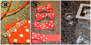 Mickey And Minnie Bathroom Accessories by Diy Mickey And Minnie Mouse Gumball Machines U2013 Sweets And Life