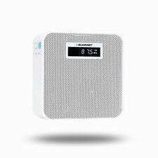 led duschradio badradio bluetooth lautsprecher lautsprecher