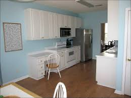 Used Kitchen Cabinets For Sale Craigslist Colors White Kitchen Cabinets For Sale Large Size Of Cabinet Doors For