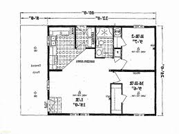 100 Mid Century Modern Home Floor Plans Ranch House With
