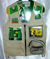 Backyard Safari Cargo Vest Uk | Outdoor Furniture Design And Ideas Backyard Safari Base Camp Shelter Outdoor Fniture Design And Ideas Backyard Safari Outfitters Field Guide Review Mama To 6 Blessings Dadncharge Hang On To Summer With A Safari Cargo Vest Usa Brand Walmartcom Evan Laurens Cool Blog 12611 Exploring Is Fun Camo Jungle Toysrus Explorer Kit Alexbrandscom 6in1 Field Tools Cargo Vest Bug Watch Mini Lantern