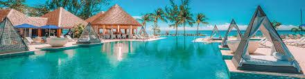 100 Conrad Maldive Rangali