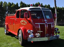 Just A Car Guy: 1940 Beverly Hills Fire Department Engine, Beautiful ... I Just Love These Rockstar Tires I Want Pinterest Ford Trucks Ud Trucks Cars For Sale In Texas Online Used Car Startup Beepi Merging With New Venture Fortune Fords Epic Gamble The Inside Story George Gee Buick Gmc Liberty Lake Serving Coeur Dalene Spokane Pickup War Is On 2018 Chevy And Ram All Getting Dealership July Specials Enclave Yukon Xl Ranger Vs Coloradogmc Canyon Is There Room A Newcomer F450 Limited The 1000 Truck Of Your Dreams Kenny Ross Chevrolet North Zelienople Pittsburgh Pa Details Move It Self Storage Hill