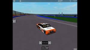 100 Nationwide Truck Series MRA S7 Race 415 Eldora YouTube