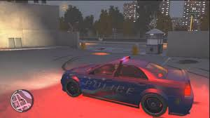 GTA IV-TBOGT Hidden Vehicle Positions (Don't Always Spawn [PC, PS3 ... Banshee For Gta 4 Steed Mod New Apc 5 Cheats All Vehicle Spawn Cheat Codes Grand Theft Auto Chevrolet Whattheydotwantyoutoknowcom Wiki Fandom Powered By Wikia Beta Vehicles Grand Theft Auto Iv The Biggest Monster Truck