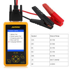 12V Auto Car 24V Truck Battery Tester Digital Vehicle Analyzer Tool ... Heavy Duty Car Lorry Truck Trailer E End 41120 916 Pm Services Redpoint Batteries 12v Auto 24v Battery Tester Digital Vehicle Analyzer Tool Multipurpose Battery N70z Heavy Duty Grudge Imports Rocklea N170 Buy Batteryn170 Trojan And Bergstrom Partner Replacement The Shop Youtube China N12v150ah Brand New Car Truck And Deep Cycle Batteries Junk Mail