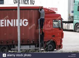 May 14, 2016 - Patras, Achaea, Greece - Migrants Seen Onto The Side ... Amazon Fshdirect Home Delivery Trucks Are Coesting Nyc Streets What Is The Silverado High Country The Daily Drive Consumer Iveco Daily 65c15 Ribaltabile Trilateralevenduto Sell Of Ice Cream Truck Sugar And Spice Tasure Sells One Discounted Item Money Dfw_truck_dallas Dfw Dallas Youre Daily Truck Fix You 50c13 Euro Norm 3 4900 Bas Trucks Ding News Exclusive Mini Burger Adding Two More Owner In Profile Picture Dangerzone239 73 Ford 7 Dailydriven Dynoproven Setups Usa Diesel Usadieseltrucks Instagram Profile Gramcikcom Used Iveco 29l14137000km Only Pickup Year 2010 Price