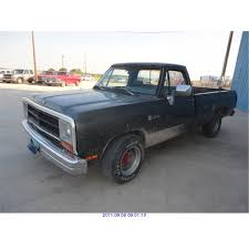 1990 - DODGE RAM 1500 - Rod Robertson Enterprises Inc. 7293 Dodge Ram Slipon Rocker Panel Set Mrtaillightcom Online Store Recall Central 032011 Pickup Truck Kirby Wilcoxs 1965 D100 Short Box Sweptline Slam 1968 W100 Power Wagon Heartland Vintage Trucks Pickups The 1970 Htramck Registry 1972 Dealership Data Book Overview Militarymuseumat W200 Crew Cab Bed 4x4 5 Speed Cummins Cversion Covers 14 Hard Coronet No Gaijin Hot Rod Network Coolest Design Listicle