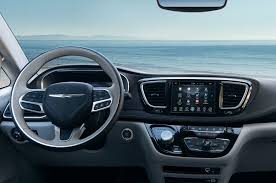 Interior - 2018 Chrysler Pacifica Hybrid By Colorado Springs CO ... Craigslist Colorado Springs Cars And Trucks New 2002 Toyota Tacoma Sr5 Trd For Sale In Co C155 2012 Ford F150 Svt Raptor P2438a1a F150zseeofilewhitetruckcapspringscolorado Lariat Stock E1018 For Sale Near Used Franktown Sterling Auto Sales Harleydavidson Shipping Across Country Gmc Denver Best Image Truck Kusaboshicom 2018 Supercrew Larait 4wd At Automotive Search Ram 3500 L Review 2016