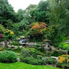 100 Zen Garden Design Ideas Small Japanese Interior Home Download