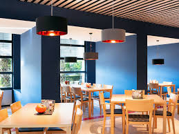the market darmstadt restaurants by accor