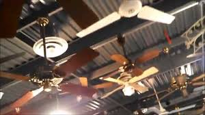 Mickey Mouse Ceiling Fan Blades by Updated Video Tour Of The Fanimation Fan Museum Upper Level Full