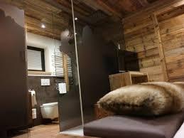 apartments mountain chalet ghilga