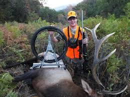 Elk Shed Hunting Utah by The Diy Hunter Big Game Hunting U2014 Mule Deer Elk Whitetail Deer