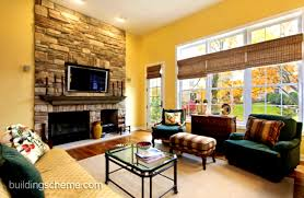 Living Room Corner Decoration Ideas by Bathroom Tasty Images About Living Room Corner Fireplaces Family