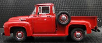 PICKUP TRUCK FORD 1 1950s Sport Vintage Model 43 Antique Car 12 F150 ... Pickup Truck Ford 1 1950s Sport Vintage Model 43 Antique Car 12 F150 Model Cars F350 Super Duty Carama 143 99057 Solido Panel Pepsicola Era Design 2013 Xlt White V6 Cyl Magog Collection Usa 194050 Pick Up Ranger Raptor 2019 Picture Of 49 New 2018 For Sale Jacksonville Fl 1ftew1cg7jfc10628 32 Testors 430012 Show Us Your Lithium Gray Forum Community 1940 Used Street Rod At Webe Autos Serving Long Island Granddads 1941 Might Embarrass Your Muscle Photo
