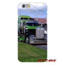 Aliexpress.com : Buy Accessories Phone Shell Covers Cute Peterbilt ... Peterbilt Bumper 579 Set Back Axle Elite Truck Accsories Extended Hood Front Grill For 379 19932007 Post Anything From Anywhere Customize Everything And Find Interior 389 Pack Ats Mods American Truck Simulator Exterior Red Skin Mod Simulator Custom Big Rigs Trailers Trucks Semi Parts 18 Wheelers Truckidcom 2017 72 Sleeper Manual Reefer Outlaw Customs