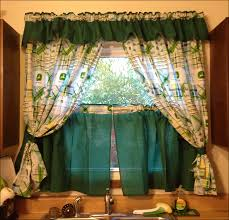 Jcpenney Grommet Kitchen Curtains by Jcpenney Kitchen Curtain Rods 100 Images Kate Rod Pocket