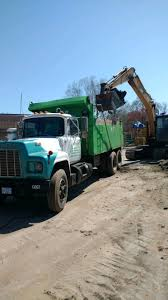 C D Green Trucking | Dump Truck Service & Hauling Contractor ... Job Posting Class A Cdl Local Dump Truck Driver Terrell Nc 2008 Ford F450 Xl Landscape Dump For Sale 582369 Driving Schools In Greensboro Nc Best Image Kusaboshicom Trucking Jobs Fresh Graph Trucks For Hire Northwest Arkansas Northeast Oklahoma Diadon Enterprises Test Drive Intertional Hv Series Is A Intertional Sale N Trailer Magazine Friday April 1 Mats Parking Part 6 Charlotte 14th Street Reopens After Dump Truck Takes Out Utility Lines Fayetteville Old Dominion Freight Hcss Software Eliminates Paper Tickets