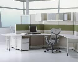 Herman Miller Airia Desk Replica by 35 Best Herman Miller Furniture Images On Pinterest Herman