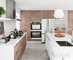 Ikea Kitchen Ideas Pinterest by Ikea Kitchen Contest Makeover Space Photos Kitchens And Spaces