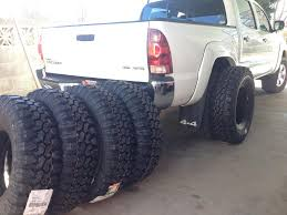 Maxxis Bighorn MT-762 Tires | Page 10 | Expedition Portal Yet Another Rear Tire Option Maxxis Bighorn Mt762 Truck Tires Fresh Coopertyres Pukekohe Cpukekohe Elegant 4wd Newz 2015 06 07 Type Of Details About Pair 2 Razr2 22x710 Atv Usa Radial Atv 27x9x12 And 27x12 Set 4 Utv Tire Buyers Guide Action Magazine Maxxis Big Horn Tires In Wheels Buy Light Tire Size Lt30570r17 Performance Plus Outback 4shore 4wd Tv Mt764 The Super Tyre Youtube Bighorn Lt28570r17 121118q Mud Terrain 285 70r