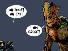 Guardians The Galaxy Memes Best Collection of Funny Guardians