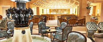 luxury to meet all your expectations hotel adlon