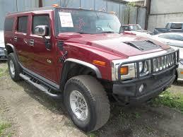 100 Tow Hooks For Trucks Set Of 2 Black Front Hook 15062628 Hummer H2 SUT SUV 200309
