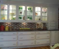Ana White Kitchen Cabinets by Cabinet Collection White Kitchen Hutch Cabinet Pictures Home And