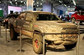 The Tuners And Police Cars Of The 2017 New York Auto Show ... Ford F150 Programmerchips Tuners10 Best Tuners Chips To Shop Now Ecm Tuner Hawk Auto Truck Accsories Power Programmers Electronic Powerstroke Ram Niagara And Expo 2013 Limbo 2 Youtube Some Mad Max Inspired Truck Build On Stunerswhat Do Ya Think Dt Roundup Performance Fding Your Tune Diesel Tech Magazine 19942002 Dodge Cummins Bc Repair Bully Dog Gt Gas More Than A Flash I Like Tuners Imports But Imo Nothing Beats A 76297175 Added Street Sweepers Vacuum Trucks For Sale With Engine