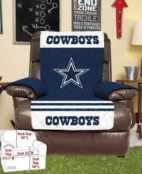 Dallas Cowboys Home Decor by Sports U2013 Tagged