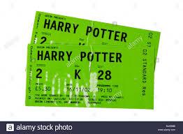 Harry Potter Shop HarryPotterShopcom