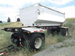1990 Knight KG278S Transfer Trailer For Sale | Spokane Valley, WA ... Gmc Cckw 2ton 6x6 Truck Wikipedia Medium Tactical Vehicle Replacement 1985 Am General M929 Dump Item Dc1861 Sold Novemb Jcb Articulated Dump Truck Also Used Mack Trucks For Sale Plus Mark Tarascou Peterbilt 389 379 Transferdump Arriving At Beautiful 388 And Reliance Setup Tfk 2013 Pete 131 Sales Youtube Transfer Trailers By Wesco Cstruction Aggregate Industries Ptw 4 Axle And Trailer Pioneer Truckweld Inc Toy Farm Vehicles Toysrus Kline Design Manufacturing Lowbeds Wind