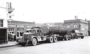 Eatonville To Rainier » Murphy Logging Takes Down A Big Tree (1950s) 2008 Host Rainier 950 Truck Camper Guarantycom Youtube 2006 Buick Exterior Bestwtrucksnet Beer Sedrowoolley Wa May 2015 Brett Suv Dealership St Johns Terra Nova Motors This Week In 2003 Drive Review Autoweek Another Ss Chevy Trailblazer And Cxl Pictures Information Specs Chevrolet 3800 Classics For Sale On Autotrader Ledingham Gmc Steinbach Mb Serving Winnipeg Fans Rejoice The Resigned 2017 Honda Ridgeline Arrives Dodge Olympia