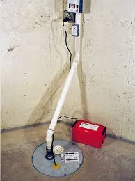 how to prevent clogged drains clogged basement drain tile systems
