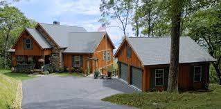 Harmonious Mountain Style House Plans by Mountain Cottage Style House Plans