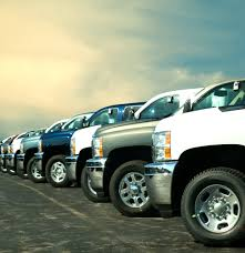 Should I Buy A Gas Or Diesel Truck? - Puyallup Car And Truck ... 2017 Ford F250 Super Duty Autoguidecom Truck Of The Year Diesel Trucks Pros And Cons Of 2005 Dodge Ram 3500 Slt 4x4 Pros And Cons Should You Delete Your Duramax Here Are Some To Buyers Guide The Cummins Catalogue Drivgline Dually Vs Nondually Each Power Stroking Dieseltrucksdynodaywarsramchevy Fast Lane Srw Or Drw Options For Everyone Miami Lakes Blog