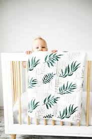Https://roolee.com/ Daily Https://roolee.com/products/bright-side ... A Christmas Carol Author Charles Dickens Descendant On The Baby Boy Chair Babyadamsjourney Lloyds Blog Httpswwwlovemedobabycom Daily Httpswww Nature Inspiration Atelier Diptyc Archicte Dintrieur Cd Dvd Reviews Dprpnet Week Of November 13 2017 Sight Unseen Htswwwsynetawkjgossaeportraitofaman Shopping Weddings After Hours Ertainment Celebrate Nh August 2018 By Mclean Communications Issuu Trend Sit Right High Bobble Heads Pinterest