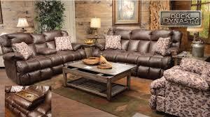 17 best ideas about camo living rooms on pinterest camo camo