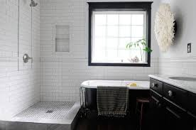 45 Magnificent Pictures Of Retro Bathroom Tile Design Ideas Long ... Retro Bathroom Mirrors Creative Decoration But Rhpinterestcom Great Pictures And Ideas Of Old Fashioned The Best Ideas For Tile Design Popular And Square Beautiful Archauteonluscom Retro Bathroom 3 Old In 2019 Art Deco 1940s House Toilet Youtube Bathrooms From The 12 Modern Most Amazing Grand Diyhous Magnificent Pictures Of With Blue Vintage Designs 3130180704 Appsforarduino Pink Tub