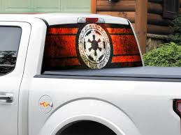 Category: Star Wars Decals Stickers One Of Hte Many Camo Window Graphics We Offer Universal Cut To Fit Custom Vehicle Window Graphics Extension Esymechas Elegant Ford F150 Rear Decals Northstarpilatescom Realtree Camo Graphic 657332 Skulls Truck Decal Xtreme Digital Graphix Florida Gators Oak Tree Back Amazoncom American Flag Eagle 2 17 Inchesby56 Inches Compact From A1 Pro Tint Youtube Vinyl Truck Tuna Mahi Fishing Perforated