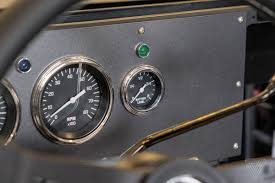 The Bollinger B1 Is An All-electric Truck With 360 Horsepower And Up ... 196063 Chevrolet Truck 5 Gauge Dash Panel Excludes Gmc Trucks Watchful Eye Why Your Diesel Needs Aftermarket Gauges Drivgline 7387 Chevy Fs Avaitor Youtube Upgrade Superstock For 196166 Ford F100 Blacktop Magazine What Your 51959 Chevy Should Never Be Without Myrideismecom Resurrected 2006 Dodge 2500 Race 1958 Apache Pickup The On My List Pinterest F350 Dump Practically Perfect Photo Image Gallery Lmc Gauging Success Hot Rod Network Performance Page 2 Resource