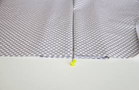 white bed skirt pins bed skirt pins for keeping bed skirt in a
