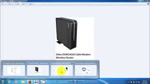 UBEE DVW3201B Modem/Router Setting To Bridge Mode Bypassing To Use ... Best Cable Sallite Tv Internet Home Phone Service Provider Charter Communications To Merge With Time Warner And Acquire Top 10 Modems For Comcast Xfinity 2018 Heavycom Dpc3008 Cisco Linksys Docsis 30 Modem Twc Cox Motorola Surfboard Sb6120 Docsis Approved Amazoncom Arris Surfboard Sb6121 Wikipedia For Of Video Review Telephone 2017 How Hook Up Roku Box Old Tv Have Cable Connect Warner Internet Keeps Disconnecting Bank America