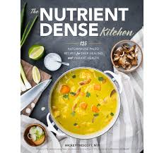 The Nutrient-Dense Kitchen: 125 Autoimmune Paleo Recipes For Deep ... 50 Amazing Vegan Meals For Weight Loss Glutenfree Lowcalorie Healthy Ppared Delivered Gourmet Diet Fresh N Fit Cuisine My Search The Worlds Best Salmon Gene Food Daily Harvest Organic Smoothies Review Coupon Code Chicken Stir Fry Wholefully Sakara Life 10day Reset Discount Karina Miller Cooking Light Update 2019 16 Things You Need To Know Winc Wine Review 20 Off Dissent Pins Coupons Promo Codes Off 30 Eat 2 Explore Coupons Promo Discount Codes Wethriftcom How To Meal Prep Ep 1 Chicken 7 Meals350 Each Youtube Half Size Me Your Counterculture Alternative Weight Loss